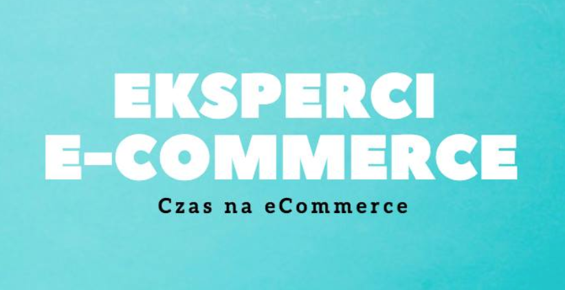 eksperci e-commerce