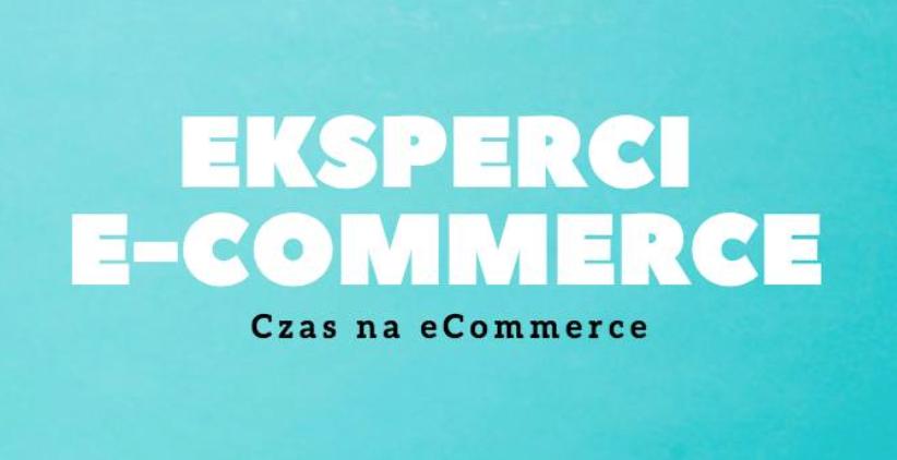 eksperci e-commerce